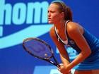 WTA Дубай. Бондаренко удачно стартовала в квалификации