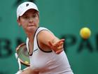 WTA Монтерей. Корытцева стартует в квалификации