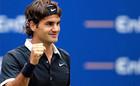 ATP Роттердам. Волевая победа Федерера выводит его в финал