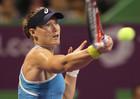 WTA Доха. Стосур и Азаренко разыграют титул