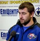 Дмитрий ЯКУШИН: «Лучшая игра с Донбассом в этом сезоне»