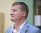 Степан МЕЛЬНИЧУК: «Двери Экстра-лиги сейчас открыты»
