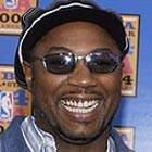 Леннокс ЛЬЮИС: «Чиcора показал огромное неуважение к боксу»