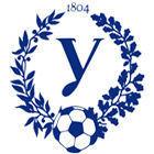 Смотрите «5 на 5» - программу о Кубке ФК Универ