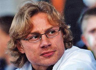 Валерий КАРПИН: «Я виноват. Кто же еще?»