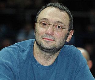 Керимов вложит в Юношескую олимпиаду в Дагестане €1 млрд