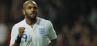 Сборная Англия лишилась Бента на Евро-2012?