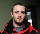 Дмитрий НИМЕНКО: «Легкие пропущенные голы чреваты»