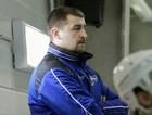Дмитрий ЯКУШИН: «Не хотели доводить дело до овертайма»