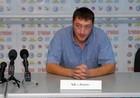 Михаил ЧИКАНЦЕВ: «В малый плей-офф играть не хотели»