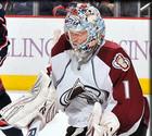 НХЛ. 6 хоккеистов, от которых зависит состав плей-офф