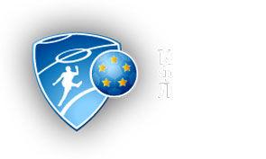 Киевская Футзальная Лига: Уровень. Мастерство. Качество