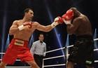 Марко ХУК: «После Поветкина выйду на Кличко»