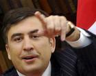 Азербайджан и Грузия подадут заявку на проведение ЧМ-2020