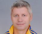 Александр ЧИЖЕВСКИЙ: «Сложно было с Леоненко»