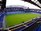 Челси не будет повышать цены на билеты в следующем сезоне