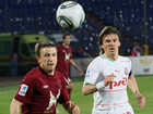 Рубин принимает Локомотив, Зенит встретится с Краснодаром