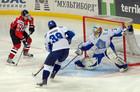 Сокол – Донбасс-2. Финал. Матч № 1. Анонс