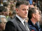 КРОУФОРД:«Лучше бы Седин оставил нытье судьям и тренерам»