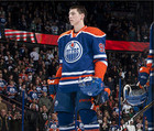 НХЛ. Звёзды канадцам