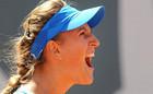 WTA Марбелья. Азаренко выиграла седьмой титул в карьере