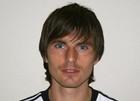 Кирилл КОВАЛЬЧУК: «Поражение 0:4 – серьезный удар для клуба»