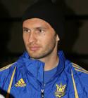 Евгений ЛЕВЧЕНКО: «Летом буду на Евро-2012!»