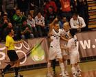 Беларусь – Португалия – 1:7: Разгром на Минск-Арене + ВИДЕО