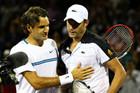 Майами. Федерер проиграл Роддику и завершил борьбу за титул