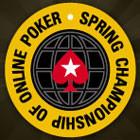 На PokerStars пришла весна