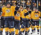 НХЛ. 6 слагаемых успеха Нэшвилла