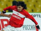 Сергей Ковальчук пожаловался на Черноморец в ФИФА