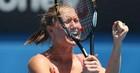 Рейтинг WTA. Бондаренко поднимается в рейтинге