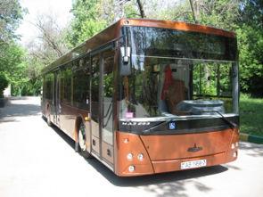 Харьковские транспортники проведут репетицию перед Евро-2012
