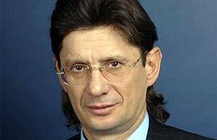 Леонид ФЕДУН: «Реакция руководителей Зенита - сюрприз»