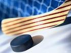 Подведены итоги первого чемпионата ПХЛ