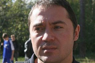 Виталий КОСОВСКИЙ: Милан показал, что с Барсой можно играть