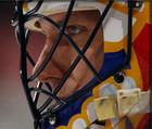 НХЛ. Звёзды вратарям и пас Поникаровского