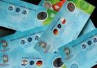 Мартин КАЛЛЕН: «Все билеты на Евро-2012 проданы»