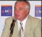 Володимир БРИНЗАК: «Сезон видався більш ніж успішним»