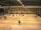 Стартовал юниорский чемпионат мира в Венгрии