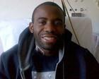 Фабрис МУАМБА: «Своей жизнью я обязан врачам»