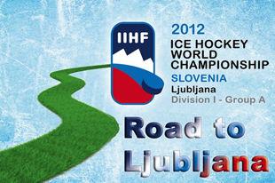 Украина - Австрия - 4:5. LIVE!