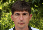 Геннадий ПРИХОДЬКО: «Я доволен реализацией»