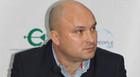 Всеволод КЕВЛИЧ: «Еще осталось порядка 250-300 билетов»
