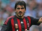 Милан предложит новые контракты трем своим ветеранам