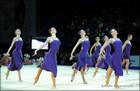 Украинки выиграли восемь медалей