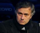 Жозе МОУРИНЬО: «Футбольный азарт красит мои волосы сединой»
