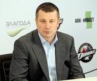 Порядка двадцати кандидатов в Донбасс-2