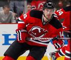 НХЛ: звёзды вратарям и решающий пас Поникаровского